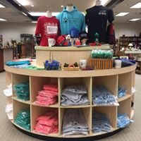 Humane Society of Monroe County Thrift Store