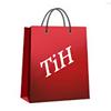 Theindianhaat.com