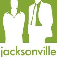 Jacksonville Business Expo
