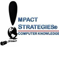 Impact Strategies Computer Knowledge Centers