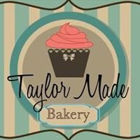 Taylor Made Bakery
