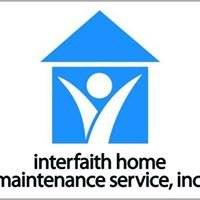 Interfaith Home Maintenance Service, Inc.