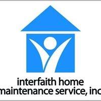 Interfaith Home Maintenance Service, Inc.