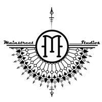 Mainstreet Studios