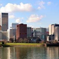 AXA Advisors Portland