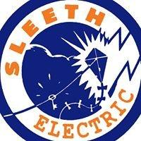 Sleeth Electric Inc.