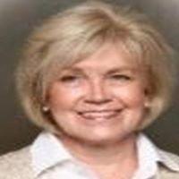 Jane Glover, Realtor, Re/max Platinum