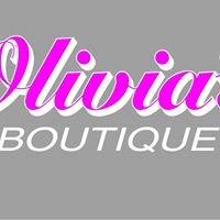 Olivia's Boutique