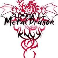 Metal Dragon - Motorcycle Repair