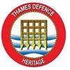 Thames Defence Heritage Gravesend