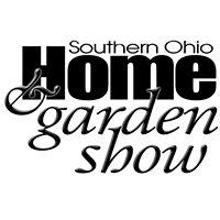 Southern Ohio Home & Garden Show