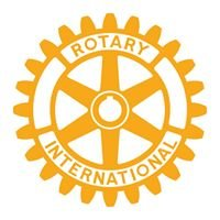 Rotary Club of Greenville