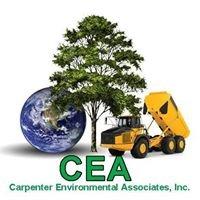 Carpenter Environmental Associates