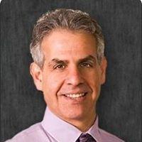 Jonathan Perkins Injury Lawyers - Connecticut