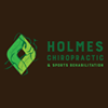 Holmes Chiropractic and Sports Rehabilitation