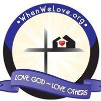 whenwelove.org