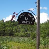 Wolff Farm & Lobster