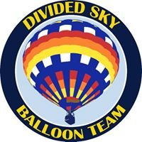 Divided Sky Balloon Team