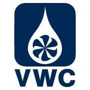 Valencia Water Company