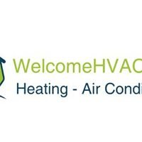 Welcome HVAC