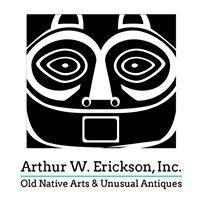 Arthur W. Erickson, Inc.