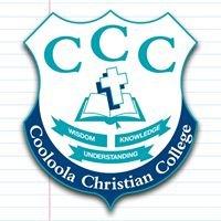 Cooloola Christian College