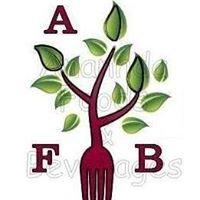 Anannda Foods & Beverages
