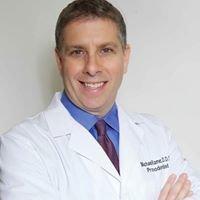 Broward Dental Rejuvenation Center - Michael Ramer