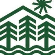 FORECON, Inc. Forestry & Natural Resources Consulting Firm