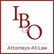 Ivey, Barnum & O'Mara, LLC