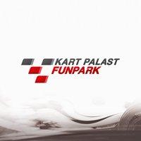 Kartpalast Funpark