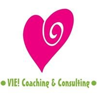 VIE! Life Coaching & Business Consulting | St George UT