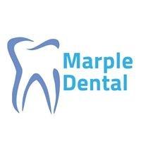 Marple Dental - Dr. Georges P. Martin