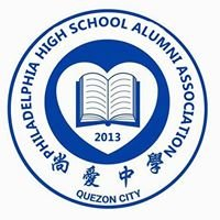Philadelphia High School Alumni Association