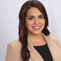 Maria Medina - Realtor