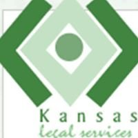 Kansas Legal Services - Seneca
