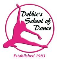 Debbie's School of Dance