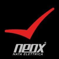 Neox   Nata Elettrica