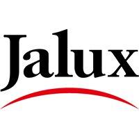 JALUX Americas, Inc.