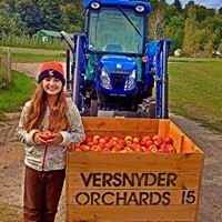 VerSnyder Orchards