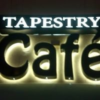 Tapestry Cafè