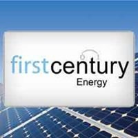 First Century Energy