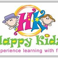 HAPPY KIDZ