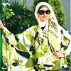 New Egypt Mall Women Clothes