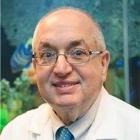 Robert L Shpuntoff, DMD at Magic Touch Orthodontist