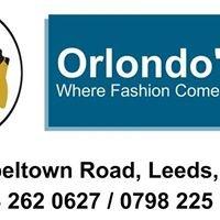 Orlondos Fashion