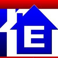Expert Real Estate - The Experts in Real Estate
