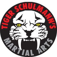 Tiger Schulmann's Martial Arts Eatontown,NJ