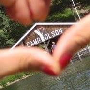 Camp Olson YMCA