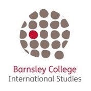 Barnsley College International Studies